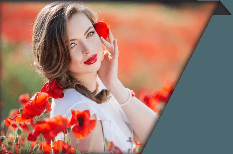 مقالات زیبایی زنان در اصفهان