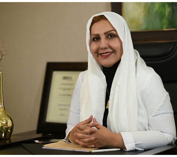 بهترین متخصص زنان در اصفهان