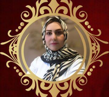 بهترین جراح زنان اصفهان